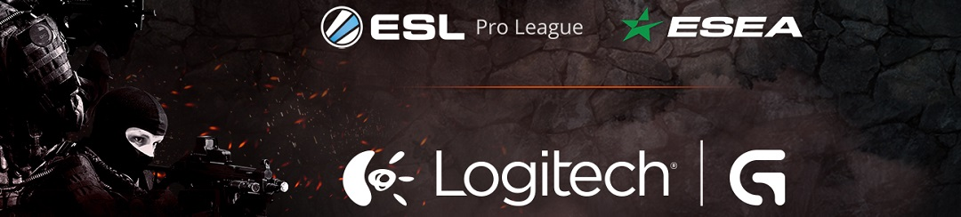 cs-go-esl-esea-pro-league